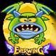 Cách chặn mời chơi game EverWing trên Facebook