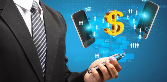 Cách bắn tiền trên mạng Viettel với dịch vụ I-share