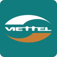 Cách chuyển tiền Viettel, bắn tiền điện thoại bằng cú pháp