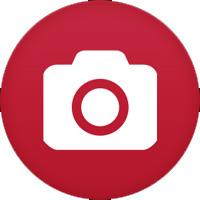 Những ứng dụng camera tốt nhất cho Android