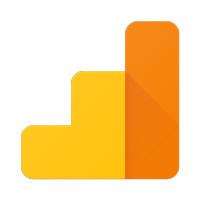 20 mẹo và thủ thuật để làm chủ dữ liệu Google Analytics (Phần 2)