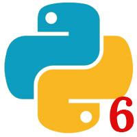 Vòng lặp for trong Python