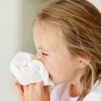 Khoa học khám phá cơ chế làm thế nào vi rút cúm biến đổi cực nhanh