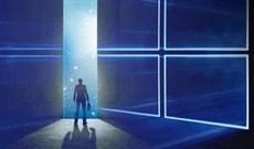 6 tính năng bảo mật đáng chú ý trên Windows 10 Fall Creators Update