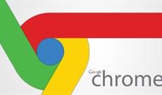 Cách cài Savior trên Chrome
