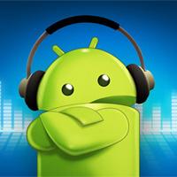 Tổng hợp ứng dụng chơi nhạc miễn phí cho điện thoại Android