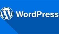 Các phím tắt hỗ trợ soạn thảo trên WordPress