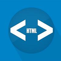 17 code HTML đơn giản bạn có thể học trong 10 phút