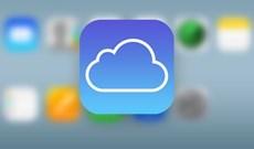 Cách xóa tài khoản iCloud trên iPhone