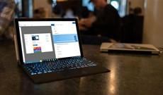 Cách sửa lỗi mất ứng dụng khi cập nhật lên Windows 10 Fall Creators Update