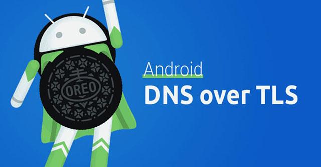 Giao thức mới giúp bảo mật cho truy vấn DNS