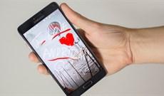 14 ứng dụng khóa màn hình Android tốt nhất cho sức sáng tạo của bạn