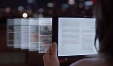 Top ứng dụng đọc sách Android tuyệt vời 2021