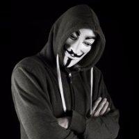 Danh tính 10 hacker nổi tiếng nhất thế giới