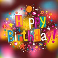 Những lời chúc mừng sinh nhật hay và ý nghĩa nhất