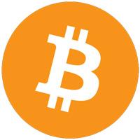 6 phần mềm đào Bitcoin tốt nhất cho Windows, Mac, Linux