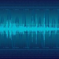 Sau gần 3 thập kỷ, giới khoa học vẫn chưa thể giải mã âm thanh bí ẩn chỉ 2% dân số nghe thấy này
