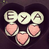 Những lời chúc sinh nhật người yêu lãng mạn và ngọt ngào