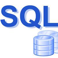 Cú pháp SQL cơ bản