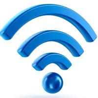 7 điều ảnh hưởng tới tốc độ mạng WiFi
