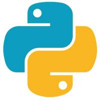 Hơn 100 bài tập Python có lời giải (code mẫu)
