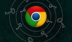 Cách sử dụng mật khẩu ngẫu nhiên của Chrome để nâng cao bảo mật web