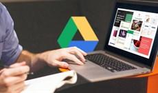 Cách tạo link tải file trực tiếp từ Google Drive