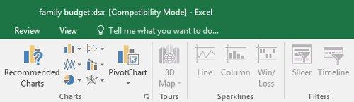 Chế độ Compatibility Mode