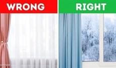 10 cách thiết kế nội thấtsáng tạo cho ngôi nhà của bạn