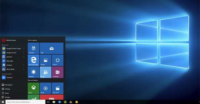 Cách chụp màn hình máy tính, chụp ảnh màn hình nhanh, không cần dùng phần mềm