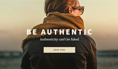 Hướng dẫn thiết kế website bằng Photoshop (Phần 1): Tạo theme cho cửa hàng bán đồ thủ công