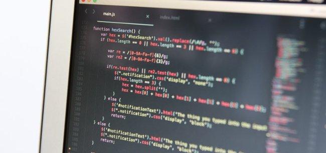 Luôn biết code của bạn phải làm gì trước khi bắt đầu viết nó