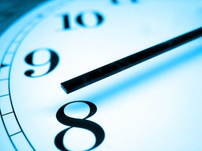 Dành nhiều thời gian hơn để làm việc