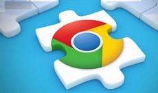 Hãy thận trọng khi tải tiện íchImage Downloader trên Chrome