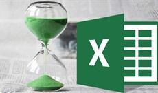 Tiết kiệm thời gian với các hàm định dạng văn bản này trong Microsoft Excel