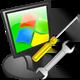 Cách dùng Windows Tweaker 5 tùy chỉnh Windows