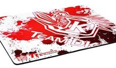 Đặc điểm của bàn di chuột chơi game Tt eSports Pyrrhus Team DK Edition