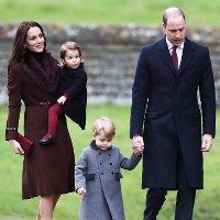 12 nguyên tắc dạy con của gia đình Hoàng gia Anh rất đáng học hỏi