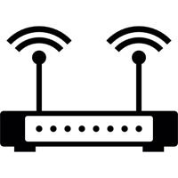 8 router Wifi bảo mật tốt nhất
