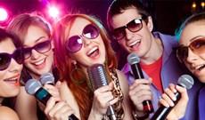 Những phần mềm hát karaoke trên máy tính chất lượng