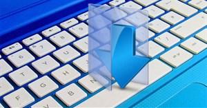 Top 9 công cụ hỗ trợ download miễn phí tốt nhất cho Windows