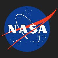 Khám phá vũ trụ qua 5 trang web của NASA