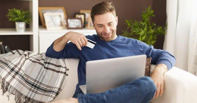 Những trang web trả tiền để bạn viết