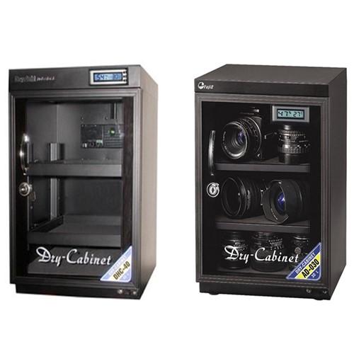 Fujie AD030- giải pháp chống ẩm hiệu quả và an toàn cho máy ảnh