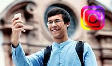 6 ứng dụng làm cho Instagram Stories của bạn thậm chí còn tuyệt vời hơn