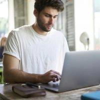 9 lý do bạn nên trang bị một chút kiến thức về HTML và CSS