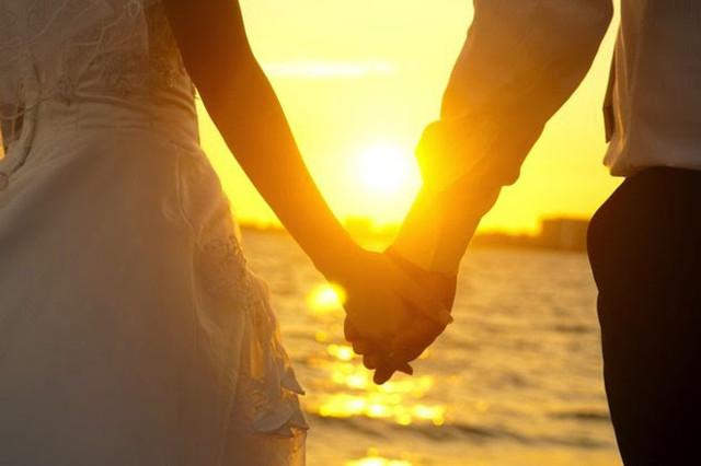 Những stt hay về tình yêu đẹp