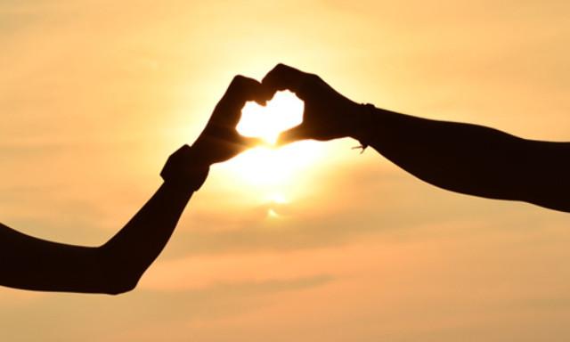 Stt đểu cực hay về tình yêu