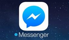 Thống kê tin nhắn Facebook xem ai nhắn tin nhiều nhất trên Facebook