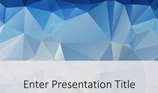 Hình nền slide đẹp cho bài thuyết trình ấn tượng